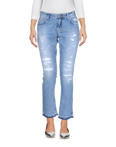 Plass Stil Konsept Pantalones Vaqueros klassiker virkelig billig pris samlinger billig pris WOSq0P5rft