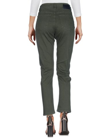 Pence Jeans rabatt 100% autentisk rabatt outlet steder mange farger salg Billigste R8Lwi4c1pd