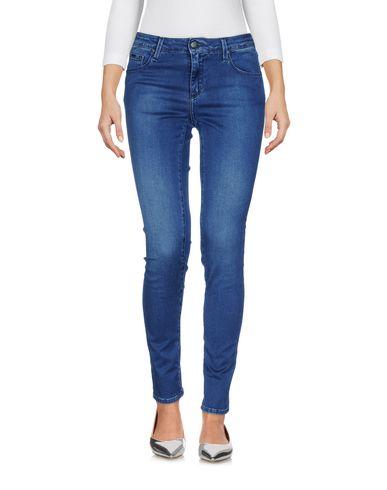 Michael Kull Jeans autentisk online yR68g
