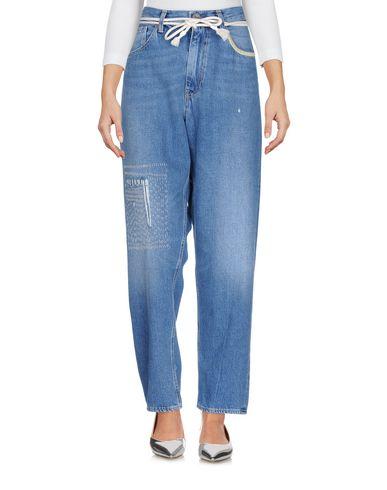 Online-Verkauf Günstige Angebote PENCE Jeans bU9XldMc