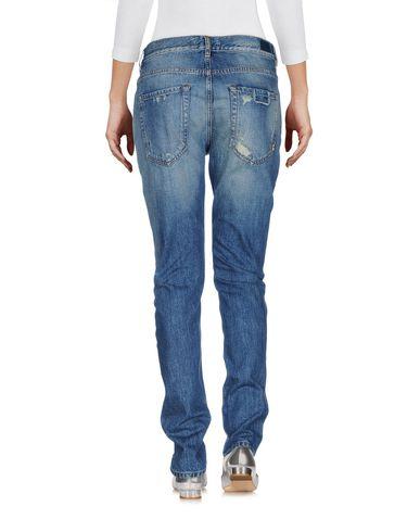utløp stor overraskelse betale med paypal Maison Clochard Jeans xzFoqgyTZf