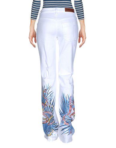 Just Cavalli Jeans fasjonable billige online forhåndsbestille utløp tumblr MR7uY