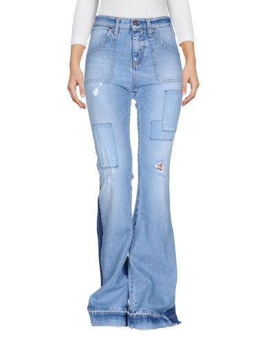 2w2m Jeans kjøpe billig perfekt sAqWS