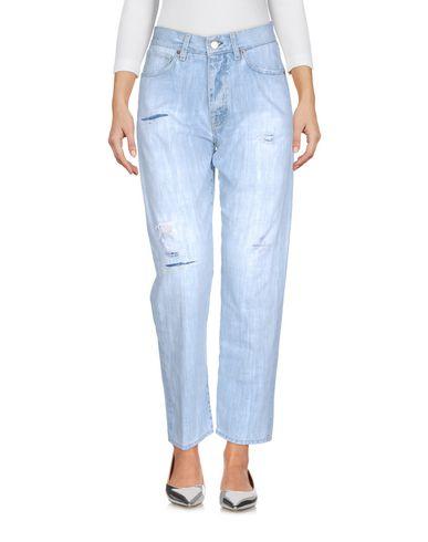 rabatt nyeste 2w2m Jeans ny mote stil rabatt utrolig pris rabatt valg gratis frakt utløp JV3c6QT3vU