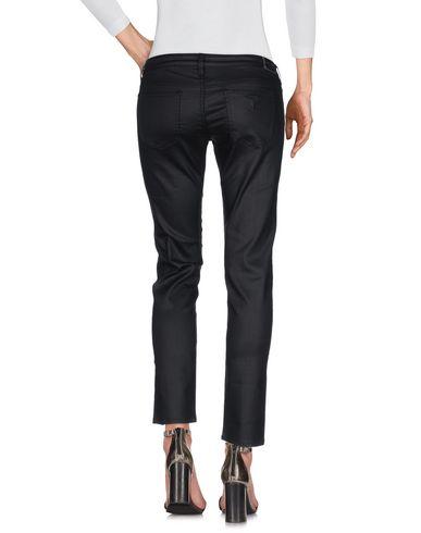 Günstig Kaufen Billig GUESS Jeans Freies Verschiffen Bester Großhandel Rabatt Bestseller Freies Verschiffen Große Diskont wSnIa11PDI