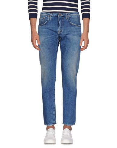 (+) PEOPLE Jeans