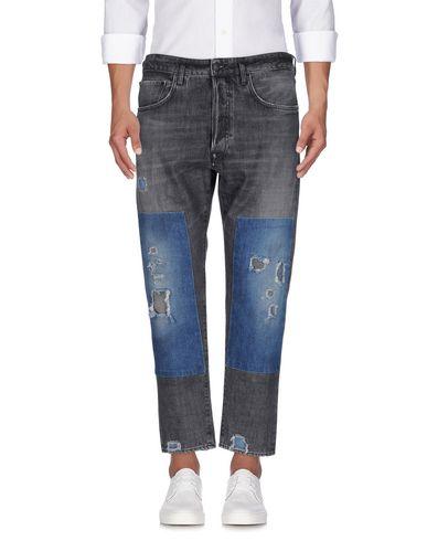 tumblr billig pris (+) Mennesker Jeans rabatt med kredittkort 1Mguq4zd