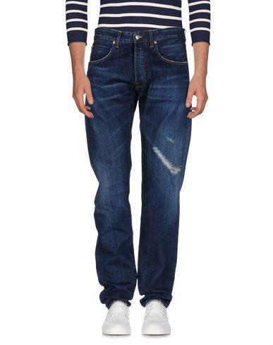 (+) Mennesker Jeans Eastbay billig online grgZU9