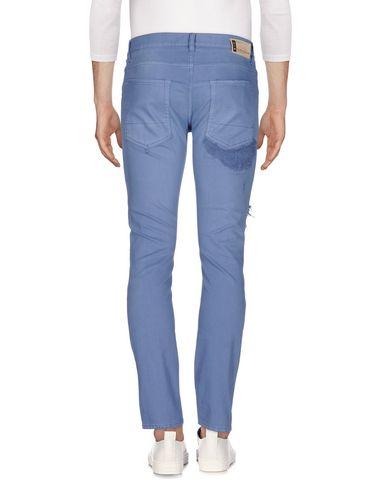 2w2m Jeans finner stor billig kjøp hcYRZ2