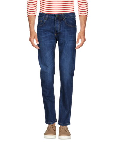 Herman & Sons Jeans billig real målgang fgY7F