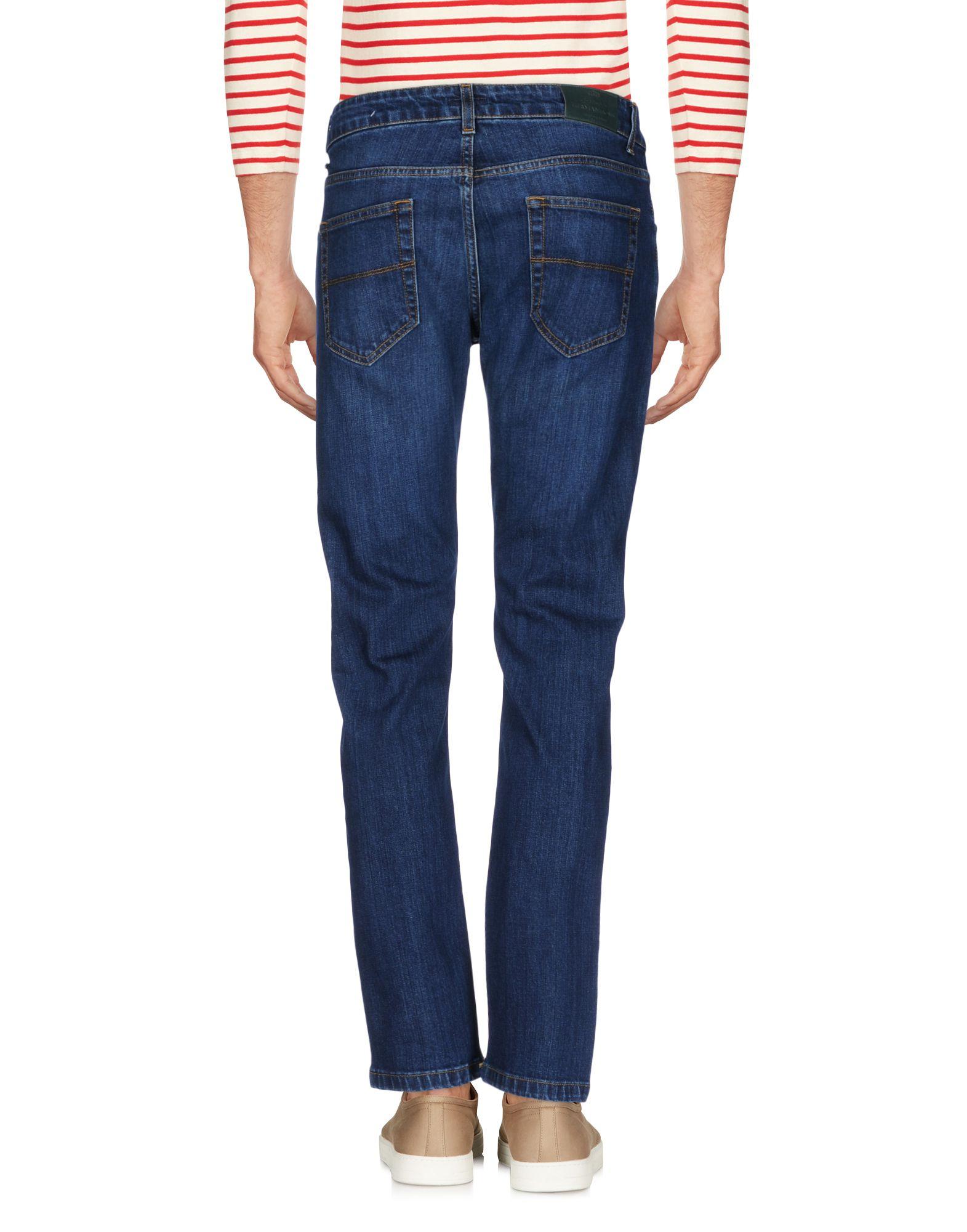 Pantaloni Jeans 42631001BS Herman & Sons Uomo - 42631001BS Jeans 989ab1