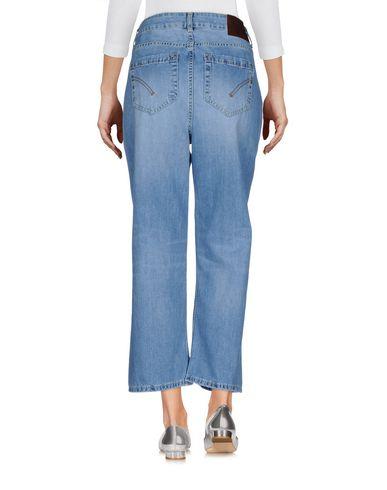 Dondup Jeans populære billige online 4o8A7GO1u