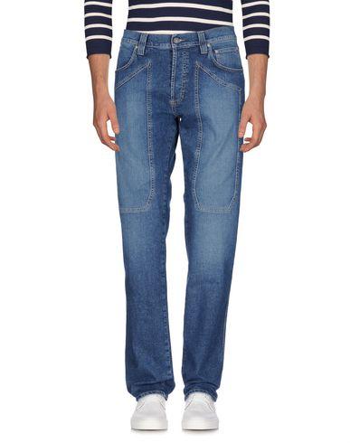 PT01 Jeans Footlocker Beste Angebote BkGJRC6kOn