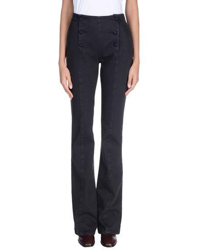 REDValentino Jeans Shop-Angebot Günstiger Preis Verkauf Beste Geschäft Zu Erhalten Günstig Kaufen Bestseller Bester Großhandel Zu Verkaufen 2018 Online-Verkauf 8dv3Rfo