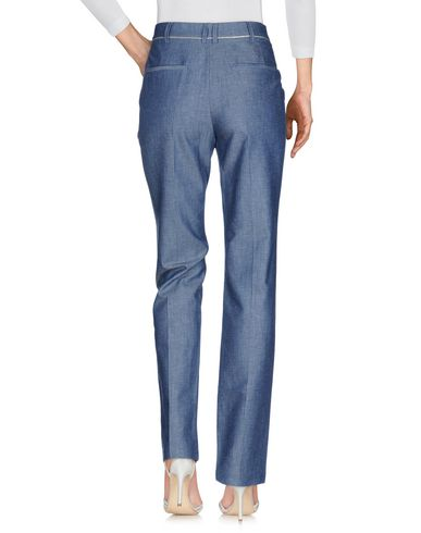 PATRIZIA PEPE Jeans Verkaufsdaten für Outlet Besonderer Rabatt Eastbay Billig Online Großhandelspreis online Manchester 6tVCh6cb
