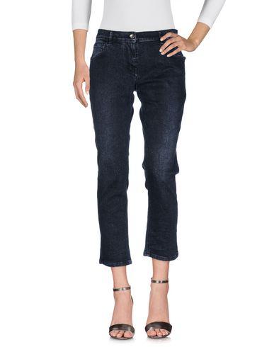 Einkaufen Online Billig Online PATRIZIA PEPE Jeans Outlet-Rabatte Kostenloser Versand FjflwGDXw
