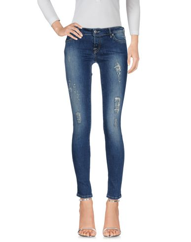 UP �?JEANS Jeans