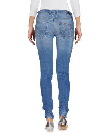 Heißen Verkauf Günstiger Preis GAS Jeans Finish Verkauf Online Freies Verschiffen Exklusiv uJxf0UhQb