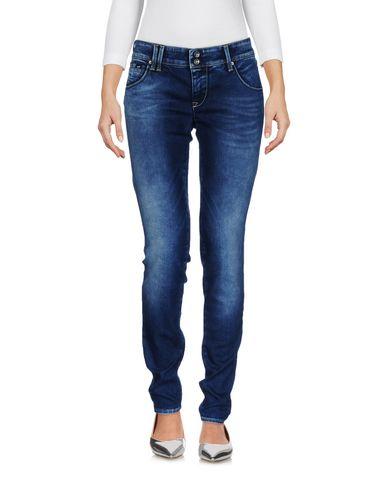 Gass jeans topp kvalitet CdfEo