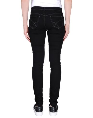 Gass jeans hvor mye A1FXzI