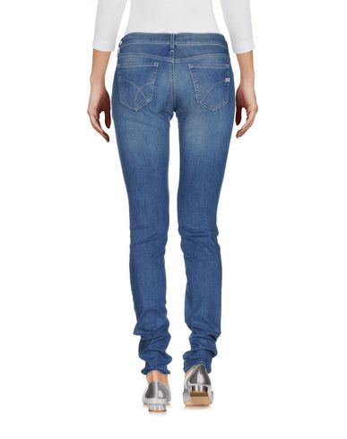 GAS Jeans Für Billig zum Verkauf Verkauf wählen ein Bestes Mit Mastercard zum Verkauf Erhalten Sie einen authentischen Online-Verkauf Angebot bkXg1y3Dm