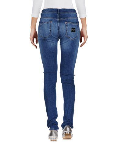 Neuester Günstiger Preis PHILIPP PLEIN Jeans Erstaunlicher Preis Günstiger Preis yHEy2ijV