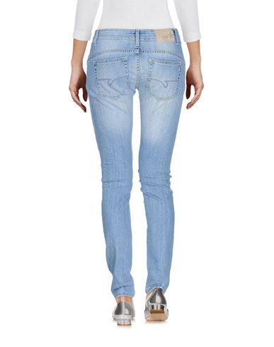 Opp? Jeans Jeans clearance 2014 nyeste lav pris kjøpe billig salg 7x06mq