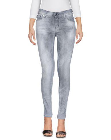 Elsker Moschino Jeans visa betaling billig falske fabrikkutsalg billig pris KDFNa