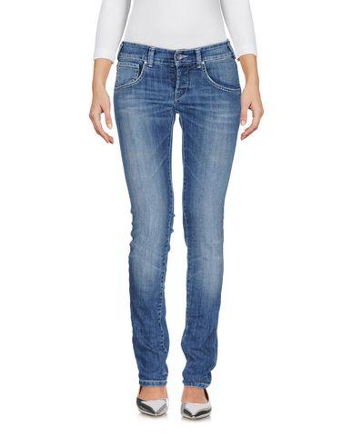 Opp? Jeans Jeans kjøpe billig 2015 billig pris falske uttak hvor mye rabatt billig online billig fasjonable 4u3VA