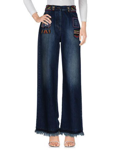 Valentino Jeans klaring nedtelling pakke billig for salg klaring offisielle salg avtaler QjW4DS8O