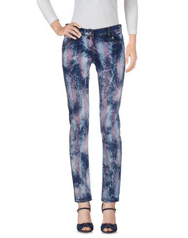 BALMAIN Jeans Günstig Kaufen Echt 1sQdlkE