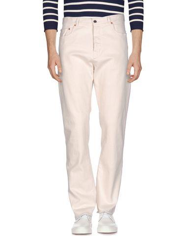 Valentino Jeans beste kjøp kjøpe billig butikk behagelig for salg salg offisielle nettstedet billig salg samlinger JlLDcc