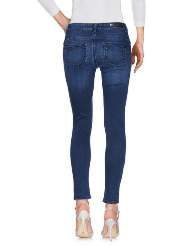 Masons Jeans stikkontakt 0fESbuIN6