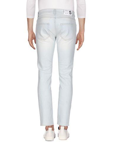 Avdeling 5 Jeans kjøpe billig besøk billig salg fasjonable slippe frakt s000tIw