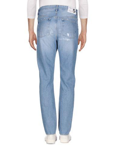 billig visa betaling Avdeling 5 Jeans rabatt visa betaling 2014 rabatt billig høy kvalitet rranz