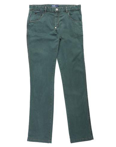 BROOKSFIELD - Pantaloni jeans
