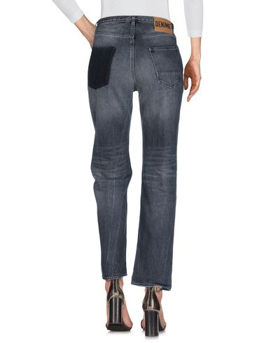 Sammlungen Zum Verkauf GOLDEN GOOSE DELUXE BRAND Jeans Billig Extrem Online-Bilder Verkauf WQT0y