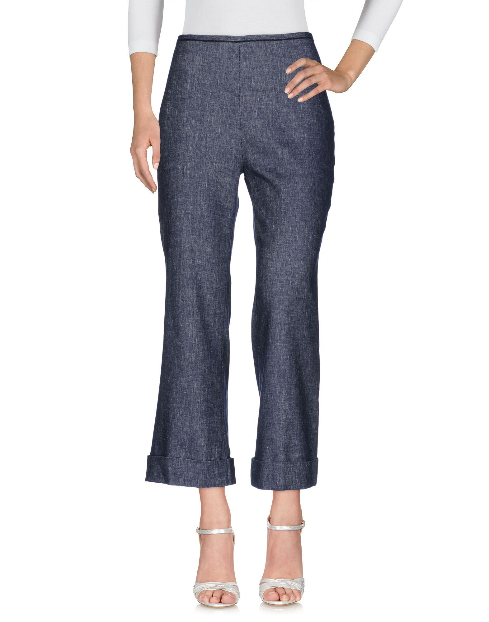 Pantaloni Jeans Collection Privēe? Donna - Acquista online su G32nBy