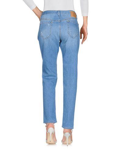 Dont Cry Jeans klaring eksklusive billig salg 2015 ywM6nk
