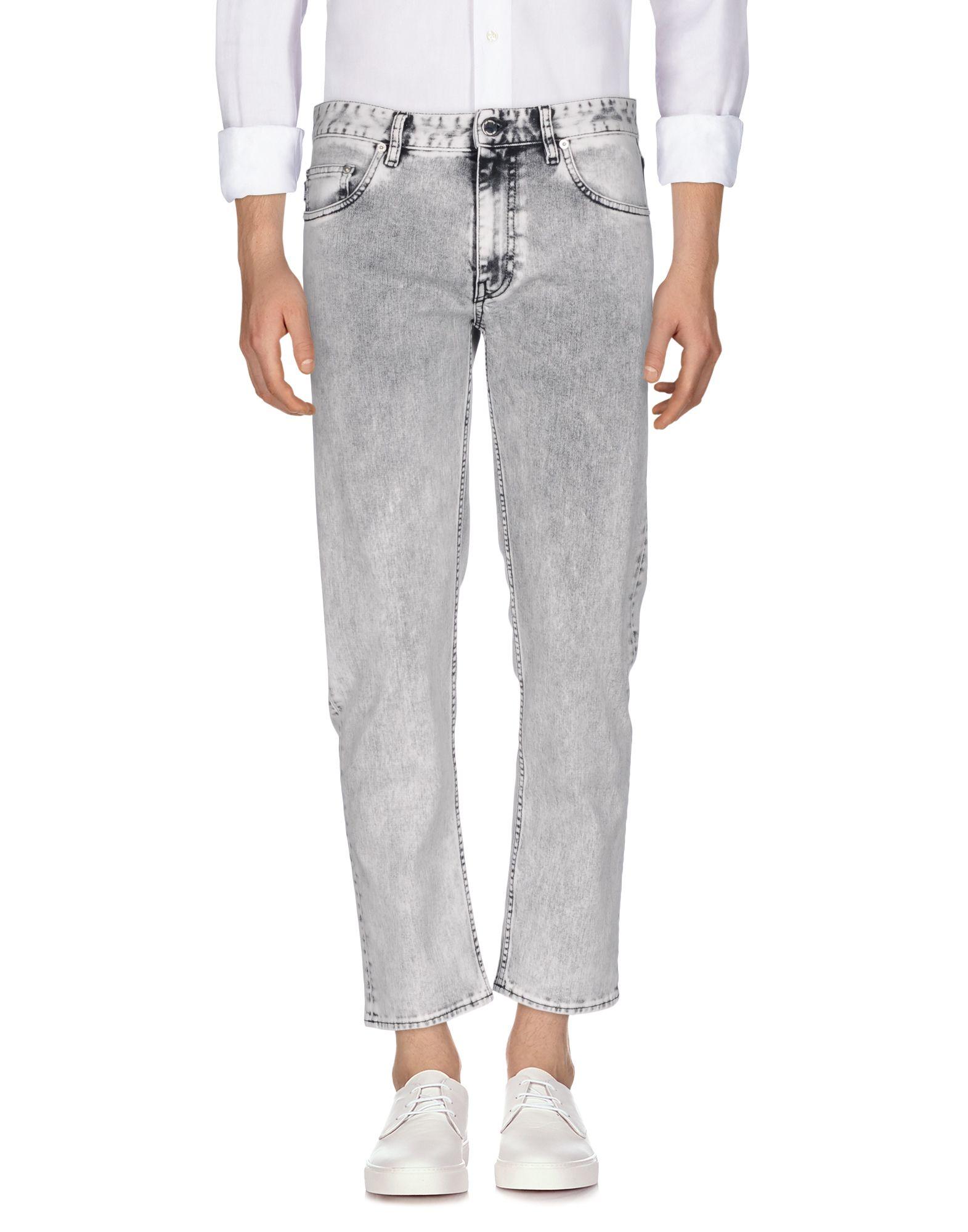 Pantaloni Jeans Love Moschino Uomo - - Uomo 42632096MO b3e26c