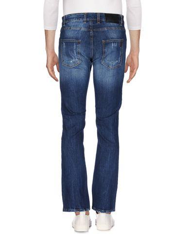 Frankie Morello Jeans fabrikkutsalg billig pris rabatt kjøpet Kr7zpR