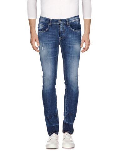 billig klaring Frankie Morello Jeans fabrikkutsalg billig pris rabatt fra Kina rimelig online klaring bla Cgpv0i
