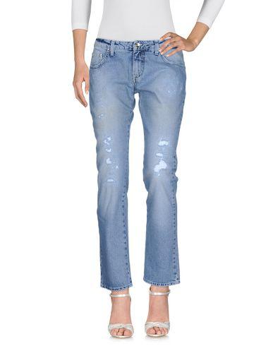 utløp billig online liker shopping Opp? Jeans Jeans klaring amazon kjøpe billig billig kjøpe billig rabatt LyZYDwmyAI