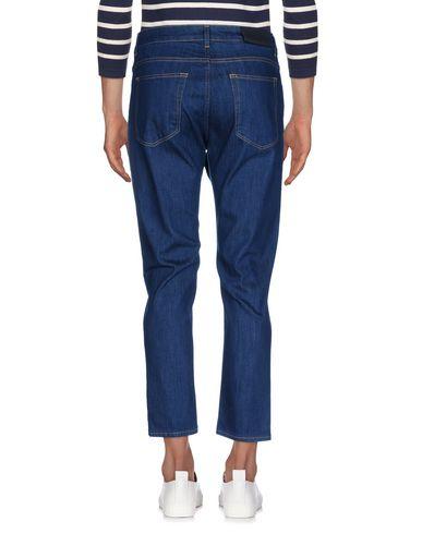 LOW BRAND Pantalones vaqueros