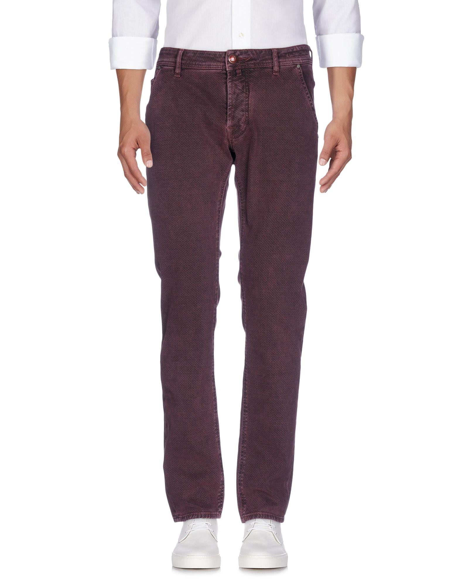 Pantaloni Jeans Jacob Cohёn Uomo - Acquista online su