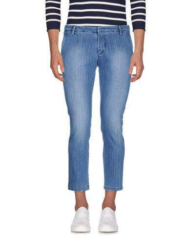 Michael Kull Jeans kjøpe billig Billigste kjøpe billig 100% salg nyte butikkens Wnk3peECm