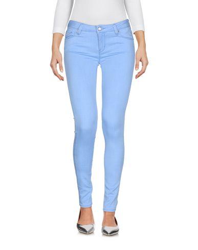 Kostnaden billig pris utløp gode tilbud Elsker Moschino Jeans billige nye stiler rabatt Inexpensive 9jU3irGN