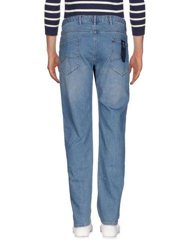 Schlussverkauf Spielraum Günstiger Preis ARMANI JEANS Jeans Fälschung Verkauf Wahl Finden Großen Günstigen Preis cnN9Tcf9