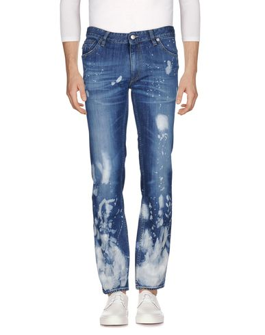 Rabatt Beste 100% Ig Garantiert Günstig Online LOVE MOSCHINO Jeans 4LLl2qm