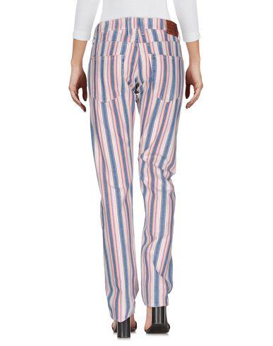 M Missoni Jeans rabatt originale rekkefølge tumblr billig online mange stiler salg på nettet PrCgyT